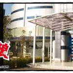 池沢早人師・サーキットの狼ミュージアム