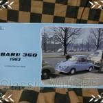 CIMG6719